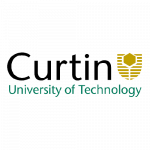 curtain_University-removebg-preview