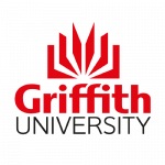 griffith_university-removebg-preview