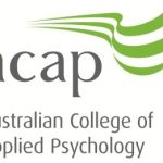 Australian-College-of-Applied-Psychology-logo