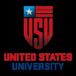 united-states-university-logo